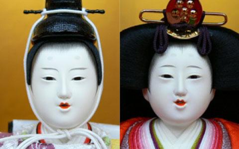 京都春水 川瀬健山に師事